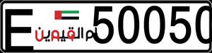 50050