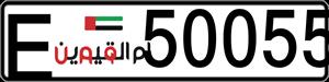 50055
