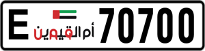 70700
