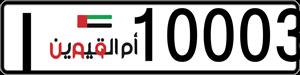 10003