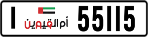 55115