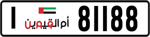 81188