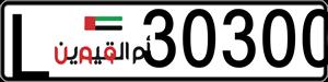30300