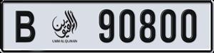 90800