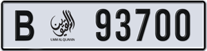 93700