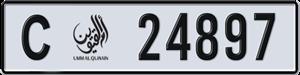 24897