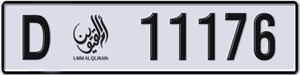 11176
