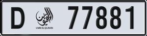 77881
