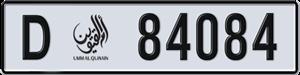 84084