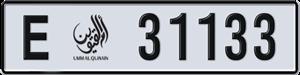 31133