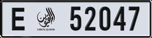 52047
