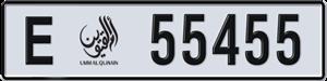 55455