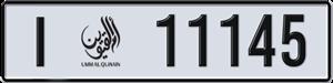 11145