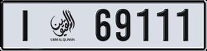69111