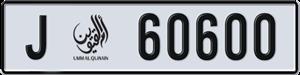 60600
