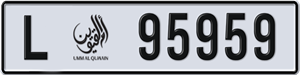 95959