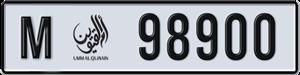 98900