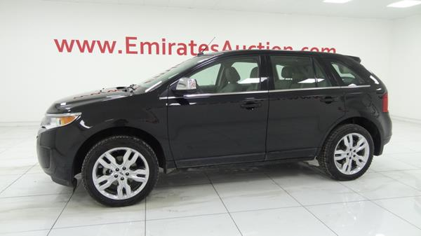 ford edge 2014 model price in uae autos post. Black Bedroom Furniture Sets. Home Design Ideas