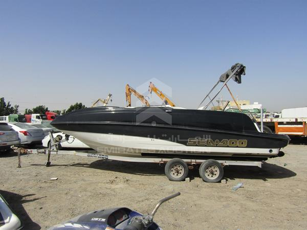2008 Seadoo Rotax GTS 130 for sale in UAE 51839 : image from www.emiratesauction.com size 600 x 450 jpeg 35kB