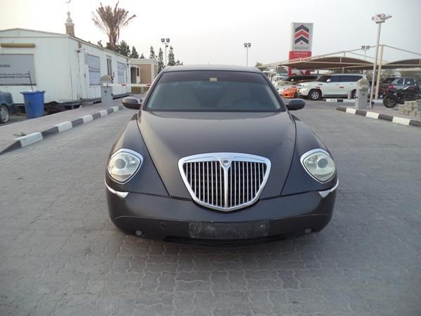 https://cdn.emiratesauction.com/media/alz9lqbjo44hx3b67uhc467b64tjanwro33zr1yb3vfhksoye/t_,w_600,h_450/image.jpg