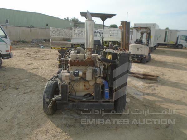 Grass Cutting Machine For Sale In Uae 114220